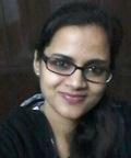 Sadhna_Sharma